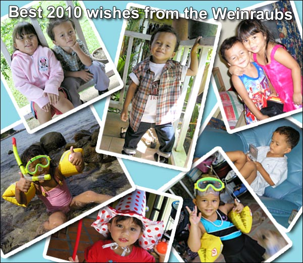 20010_best_wishes